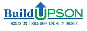 Build-Upson-logo.