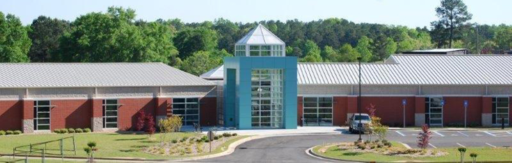 SCTC-Industrial-Training-Facility