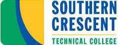 Southern Cresent logo
