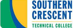 Southern Cresent logo