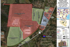 Thomaston Industrial Park