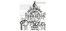 thomaston-mills