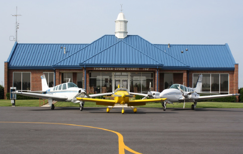 thomaston-upson-airport-front