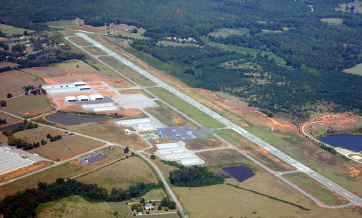 thomaston-upson-airport-top