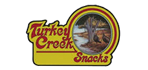 turkey-creek